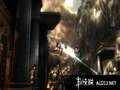 《战神 奥林匹斯之链》PSP截图-23