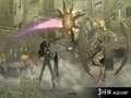 《猎天使魔女》XBOX360截图-106