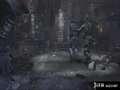 《使命召唤6 现代战争2》PS3截图-407