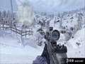 《使命召唤6 现代战争2》PS3截图-467