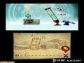 《雷曼 起源》3DS截图-17