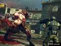 《虐杀原形2》PS3截图-42