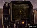 《辐射 新维加斯 终极版》PS3截图-327