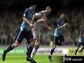 《FIFA 10》PS3截图-64