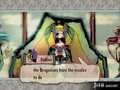 《大神 绝景版》PS3截图-15