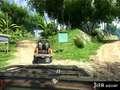 《孤岛惊魂3(PSN)》PS3截图-107