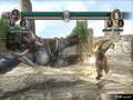 《无双大蛇Z》PS3截图-19