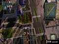 《命令与征服 红色警戒3》XBOX360截图-114