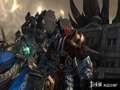 《暗黑血统》XBOX360截图-21