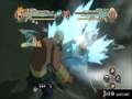 《火影忍者 究极风暴 世代》PS3截图-95