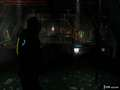 《死亡空间2》XBOX360截图-119