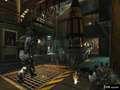 《使命召唤7 黑色行动》XBOX360截图-337