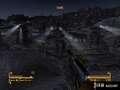 《辐射 新维加斯 终极版》PS3截图-58