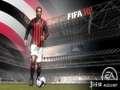 《FIFA 10》PS3截图-22