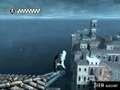《刺客信条2》XBOX360截图-291