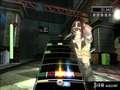《乐高 摇滚乐队》PS3截图-78