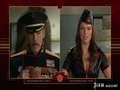 《命令与征服 红色警戒3》XBOX360截图-46