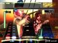 《乐高 摇滚乐队》PS3截图-25