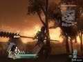 《真三国无双5》PS3截图-83
