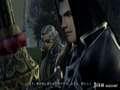 《剑刃风暴 百年战争》XBOX360截图-15