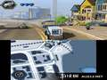 《乐高都市伪装 追捕》3DS截图-15