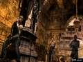 《神秘海域2 纵横四海》PS3截图-22