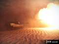 《战地3 高级版》PS3截图-15