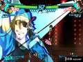 《女神异闻录4 终极竞技场2》PS3截图-3