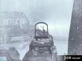 《使命召唤6 现代战争2》PS3截图-138