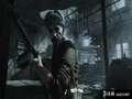《使命召唤5 战争世界》XBOX360截图-19