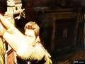 《神秘海域2 纵横四海》PS3截图-84