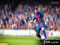 《FIFA 13》PSP截图-2