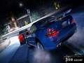 《极品飞车10 玩命山道》XBOX360截图-92