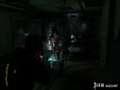 《死亡空间2》PS3截图-243