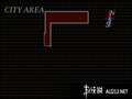 《生化危机2(PS1)》PSP截图-31
