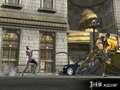 《真人快打大战DC漫画英雄》PS3截图-12