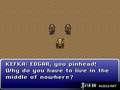 《最终幻想6/最终幻想VI(PS1)》PSP截图-39