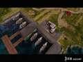 《命令与征服 红色警戒3》XBOX360截图-144