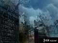 《黑暗虚无》XBOX360截图-245