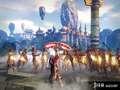 《无双大蛇2 究极版》PS4截图-3