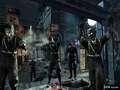 《使命召唤7 黑色行动》XBOX360截图-140