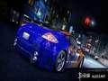 《极品飞车10 玩命山道》XBOX360截图-40
