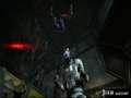 《超凡蜘蛛侠》PS3截图-114