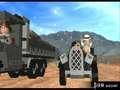 《乐高印第安那琼斯 最初冒险》XBOX360截图-139