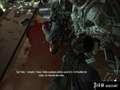 《使命召唤6 现代战争2》PS3截图-338