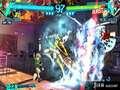 《女神异闻录4 终极竞技场2》PS3截图-47