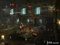 《乐高印第安纳琼斯2 冒险再续》PS3截图-89
