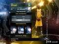 《NBA 2K12》PS3截图-38