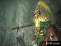 《真三国无双6》PS3截图-13