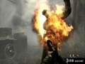 《使命召唤5 战争世界》XBOX360截图-79